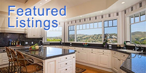 Featured Carmel Real Estate listings